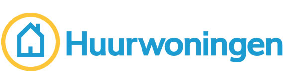huurwoningen-nl-logo