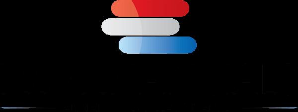 logo profinancials administratie en belastingadvies